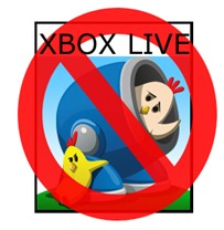 Chicks_n_Vixens_no_Xbox