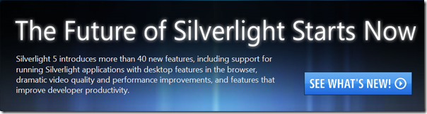 Silverlight-5
