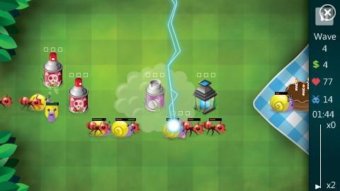 Zune-HD-BBQ-Battle-App