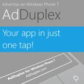 adduplex2
