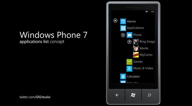 concept-applicazioni-windows-phone-7
