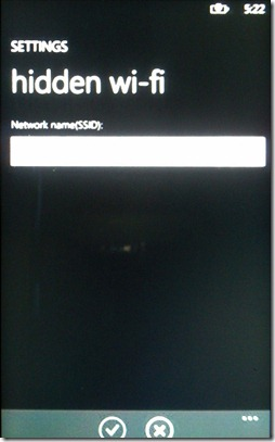 hiddenwifisettings
