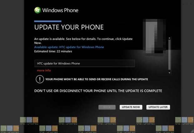 htc_windows_phone_7_rom_update