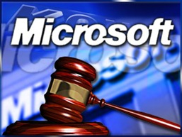 microsoft_antitrust