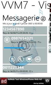 screenshot1b