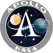 598px-Apollo_program_insignia