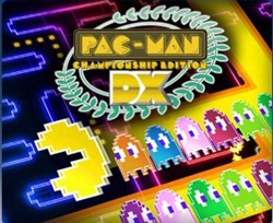 Pac-Man-Championship-Edition-DX-Boxart