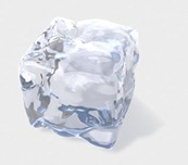 c4d_ice_cube_7_new