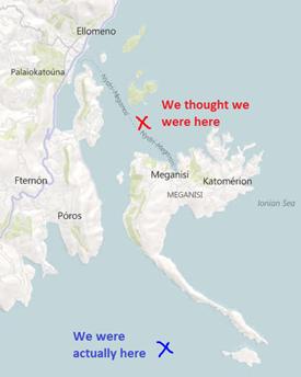 map_1FA409E9