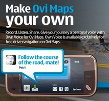 own_voice_ovi_maps