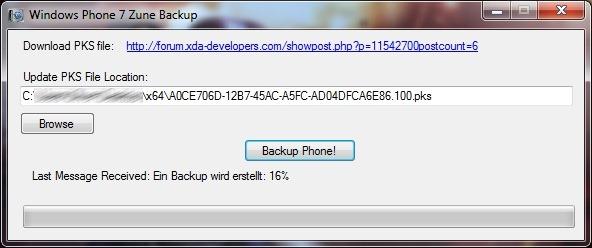 phone7_backup