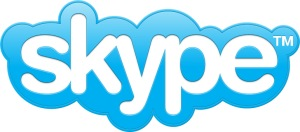 Microsoft to buy Skype for $7 Billion?: Update - Apparently confirmed 1