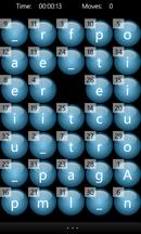 textgame - Copy