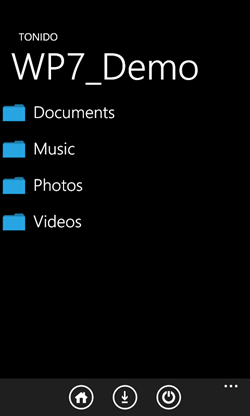 wp7_fileexplorer