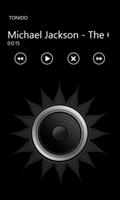 wp7_musicplayer-180x300