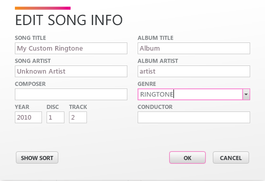5635.Zune-CustomRingtone_4E45DCCB