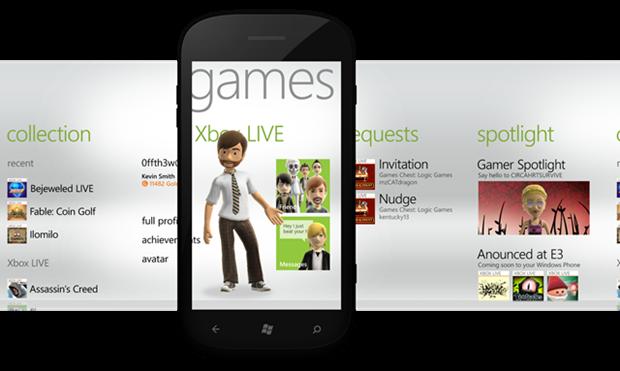 6215.games_hub_newMSG_thumb_035A3624