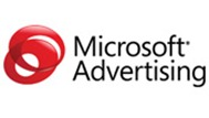 Microsoft-Advertising