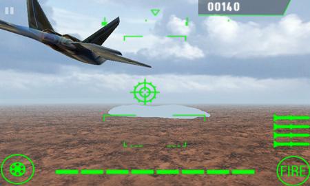 TopGun_Screenshot02