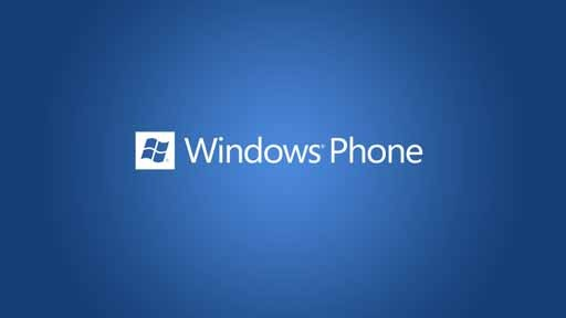 Windows-Phone-square-logo-Nokia