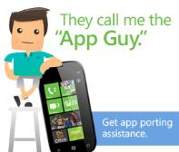 app_guy_2