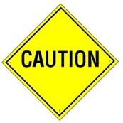 caution-300x300