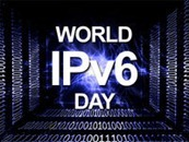 ipv6-world-ipv6-day,1-2-279974-1