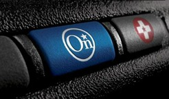 onstar-ignition-block-07-21-09