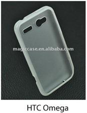 HTC-Omega-Case_thumb