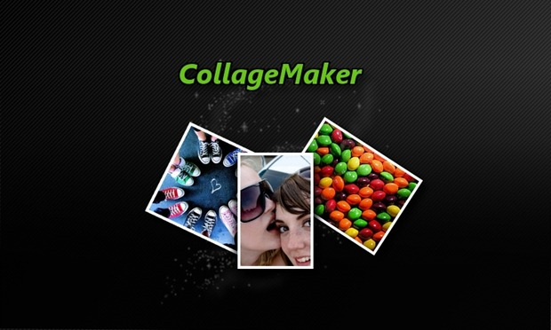 Collage Maker for Windows Phone 7 1
