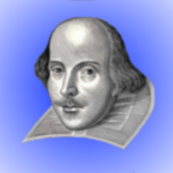 Saucy Bard – The Shakespearean Insult Generator for WP7