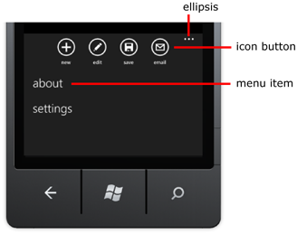 Little tweaks that could make Windows Phone easy for new users 15