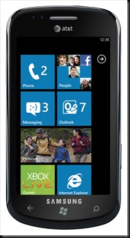 Windows-Phone-7-Samsung-Focus-Full-Specification