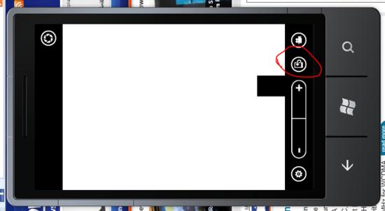 Front facing camera and Skype coming to Windows Phone Mango 9