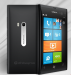 Rumour: Multiple Nokia Windows Phones coming to USA, but not Nokia Sea Ray 1