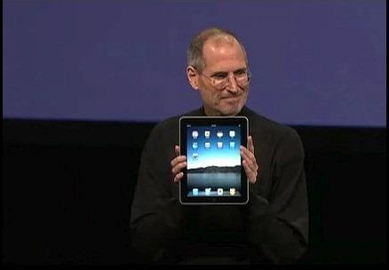Steve Jobs resigns as Apple's CEO 8