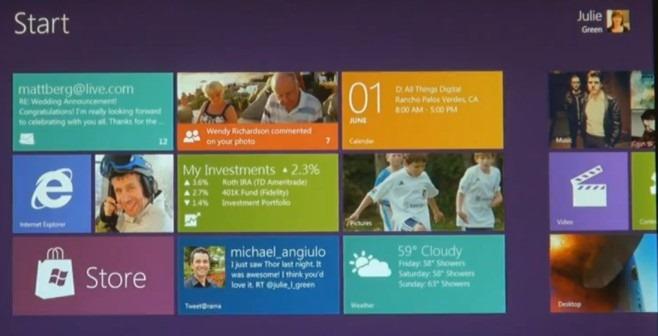 "Windows 8 ""Signature Series"" brand of hardware will need an overhaul 12"