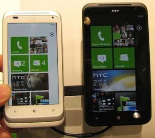 ifa-2011-htc-stand-1