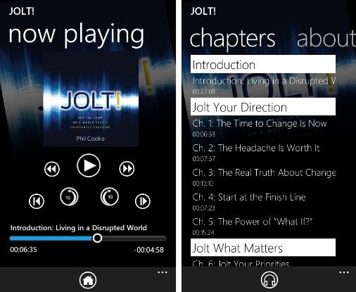 Book Of Ra App Windows Phone
