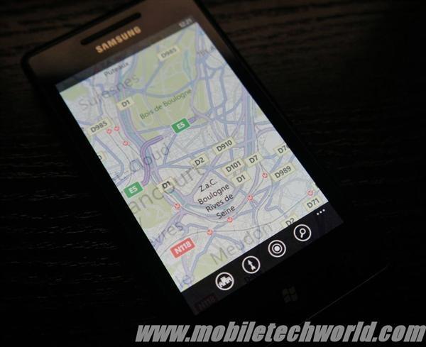 Bing_Maps_Mango