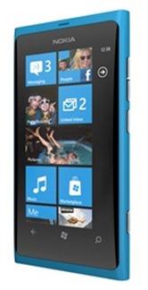 Lumia-800