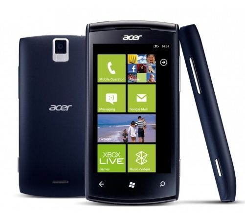 acer-Allegro-black.jpg