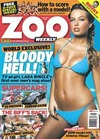 zoomagazine