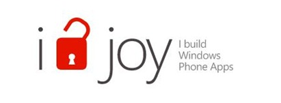I unlock joy windows phone