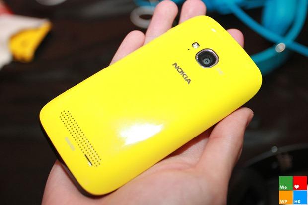 Nokia-Lumia-710-_2-