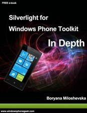 Silverlight-for-Windows-Phone-Toolkit-indepth-ebook