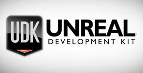 UDK-Development-Kit