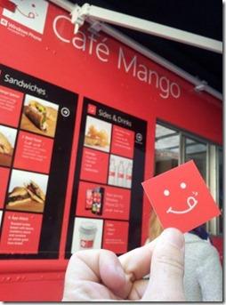 cafe mango 1