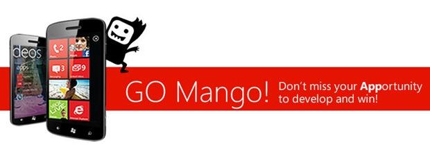 gomango