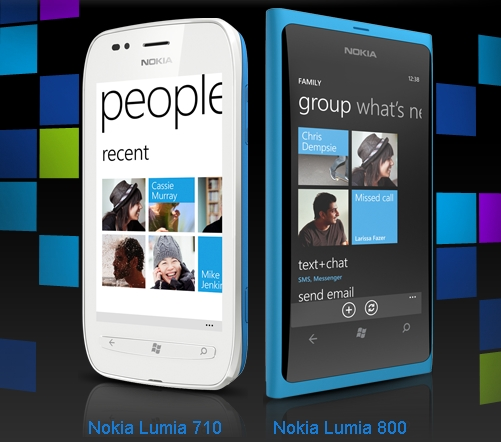 Compal to see big Q2 shipment boost on strength of Lumia sales 1